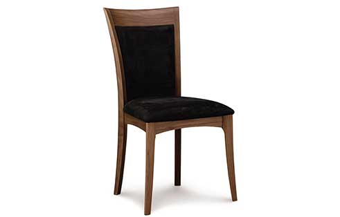 Morgan Side Chair