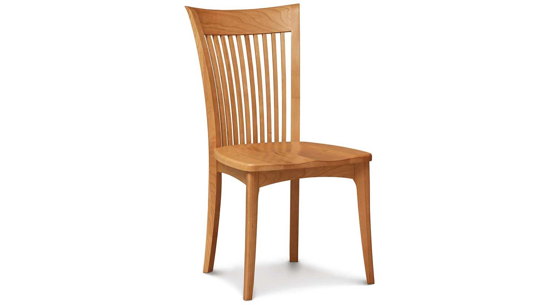 Sarah Side Chair Sarah Side Chair
