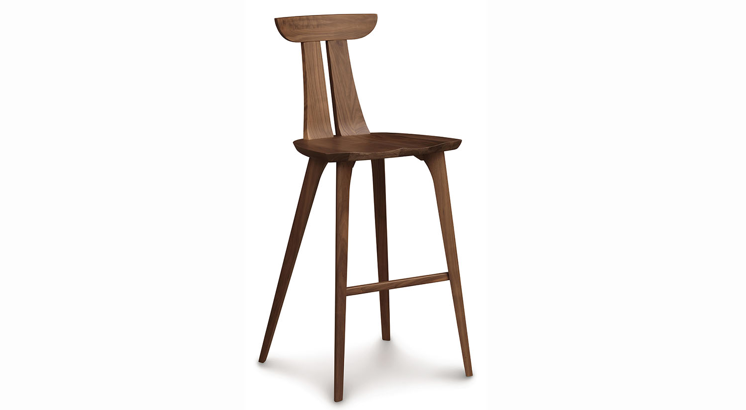 dining chairs bar stools. dining: counter and bar stools : estelle stool dining chairs p