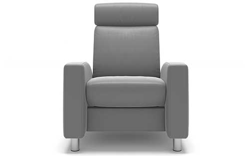 Arion19 Stressless Highback Chair