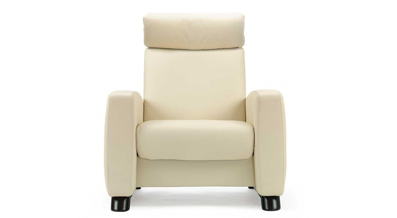 stressless consul erfahrungen cheap other ekornes stressless consul with stressless consul. Black Bedroom Furniture Sets. Home Design Ideas