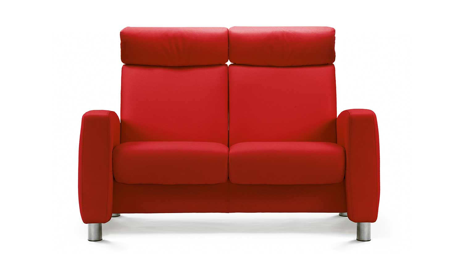 sofas guide the available popular to tufted most styles benchsofas loveseat back a high bench ideas