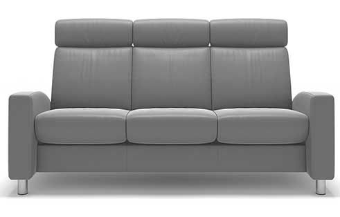 Arion19 Stressless Highback Sofa