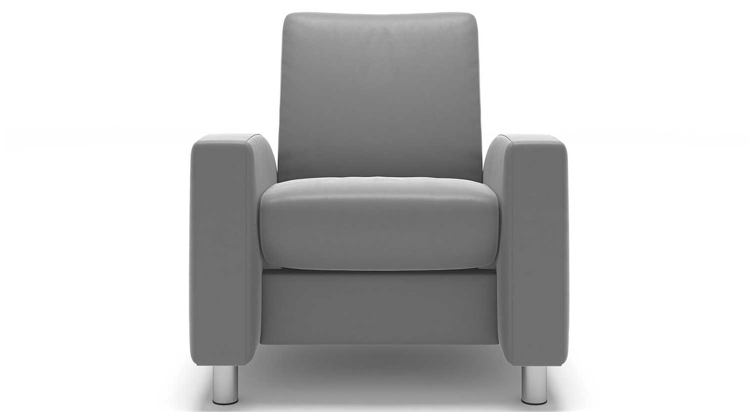 Arion19 Stressless Lowback Chair