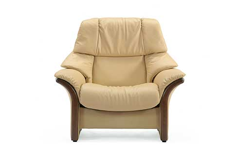 Eldorado Stressless Highback Chair