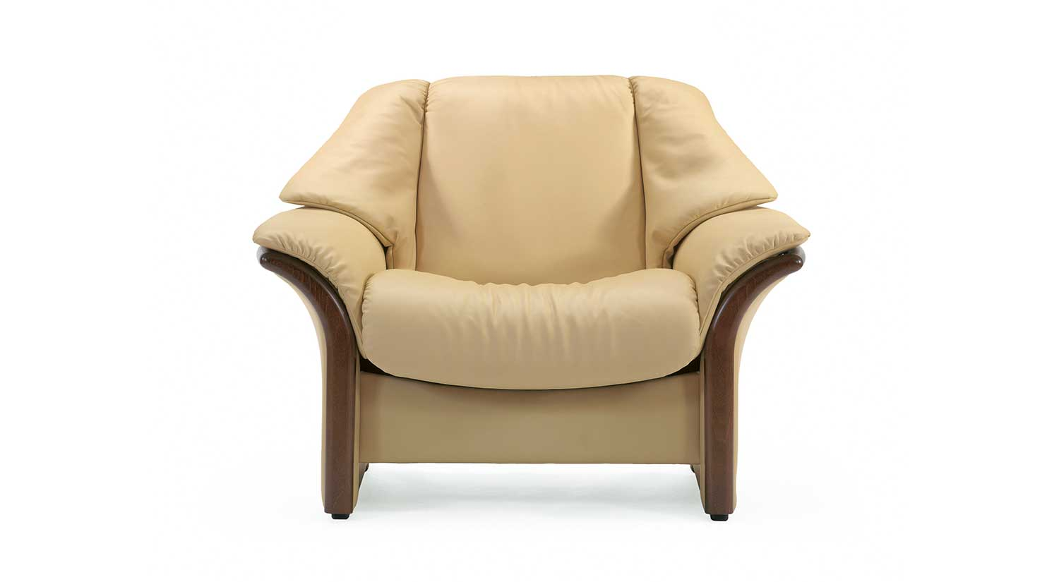 Eldorado Stressless Lowback Chair