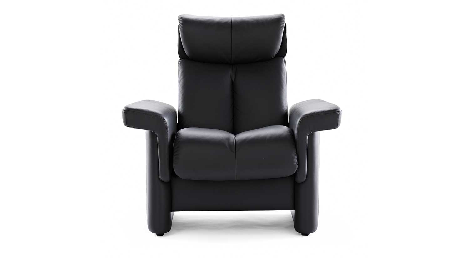 Legend Stressless Highback Chair