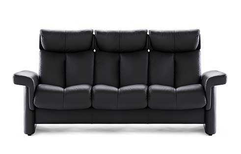 Legend Stressless Highback Sofa