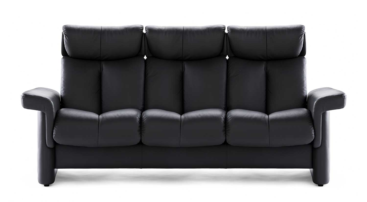 ekornes sofas 1 ekornes stressless chairs recliners dealer modern furniture thesofa. Black Bedroom Furniture Sets. Home Design Ideas