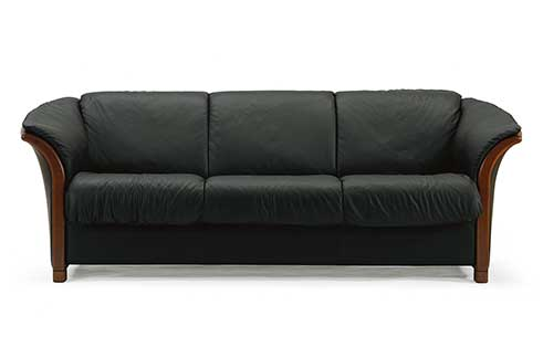 Manhattan Ekornes Sofa