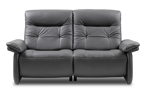 Mary Stressless Power Loveseat