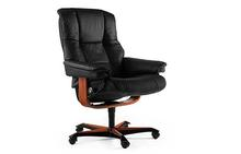 Mayfair Stressless Office Chair