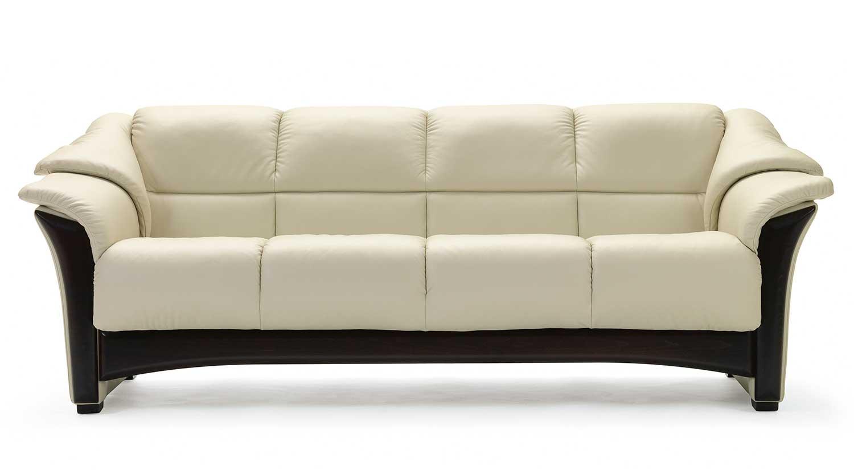 circle furniture oslo sofa ekornes sofas massachusetts circle furniture. Black Bedroom Furniture Sets. Home Design Ideas