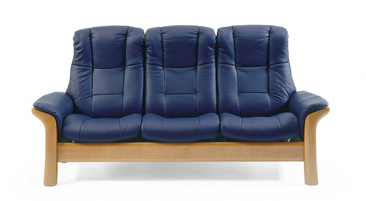 Windsor Stressless Highback Sofa