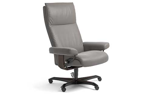Aura Stressless Office Chair
