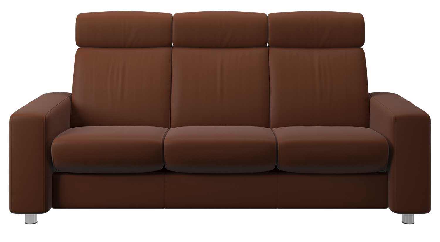 Pause Stressless Highback Sofa