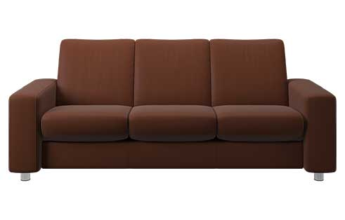 Arion20 Stressless Lowback Sofa