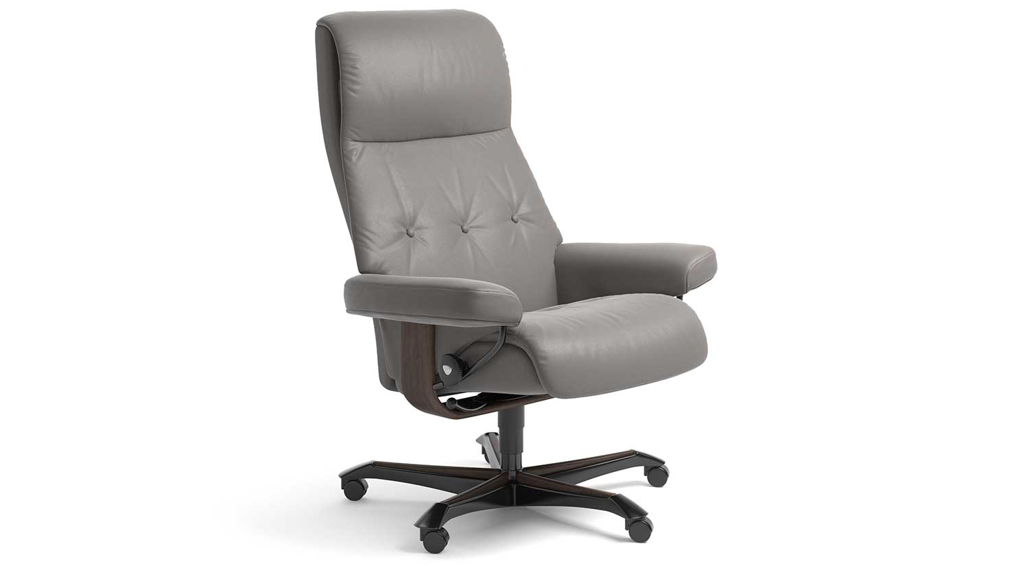 Sky Stressless Office Chair