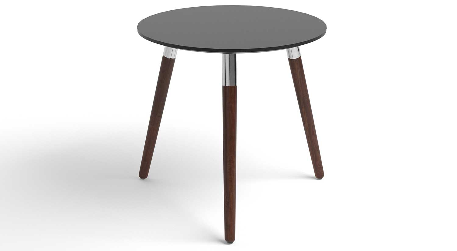 Style Occasional Tables