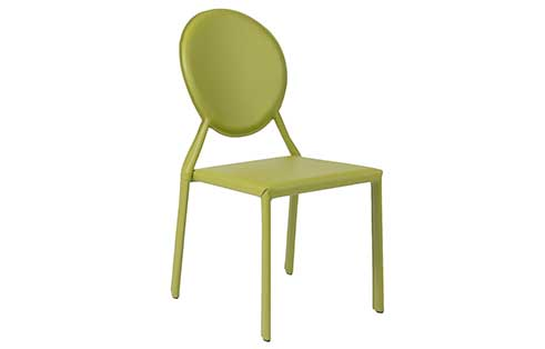 Isabella Side Chair