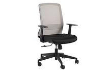 Spiro Office Chair
