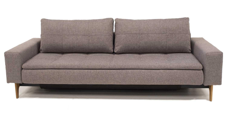 Circular Outdoor Sofa Uk American Hwy