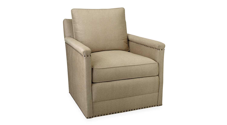Paige Swivel Chair