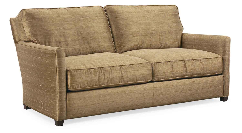Living Sofas Loveseats Piper Apt Sofa