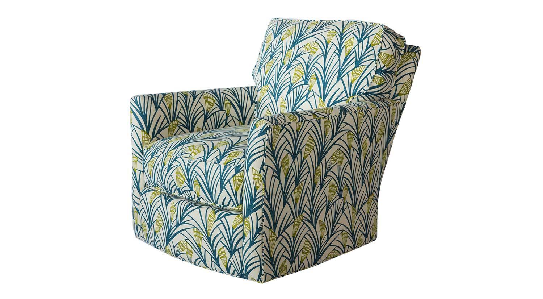 Piper Swivel Chair ...