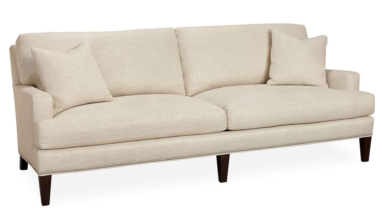 Circle Furniture Mia Sofa Classic Couches Ma Circle