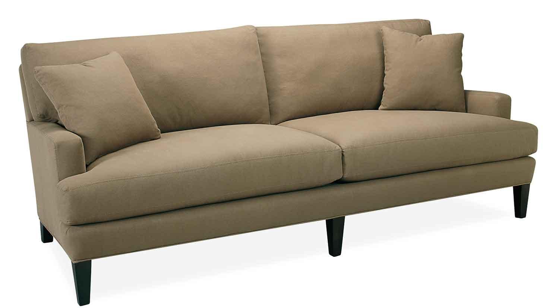 Circle Furniture - Mia Sofa | Classic Couches MA | Circle Furniture