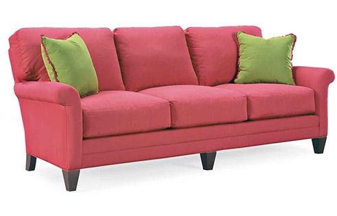 Circle Furniture - Stella Sofa | Classic Sofas MA | Circle Furniture