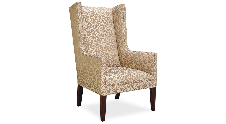 Kara Chair Kara Chair