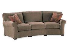 Taylor Wedge Sofa