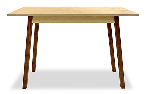 Willow Street Laptop Desk - Online Exclusive