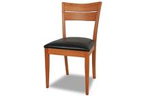 Dalton Side Chair in Natural Cherry