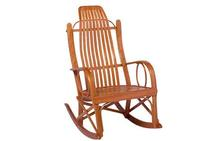 Brewster Rocking Chair