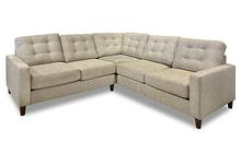 Louise Sectional