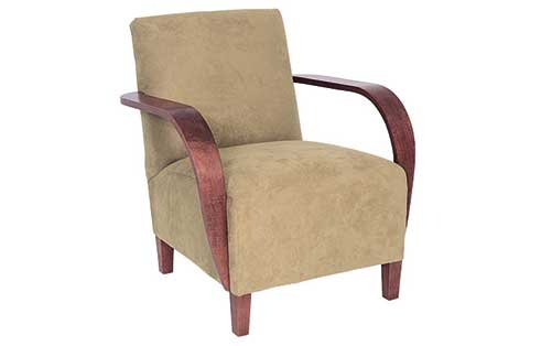 Basie Chair