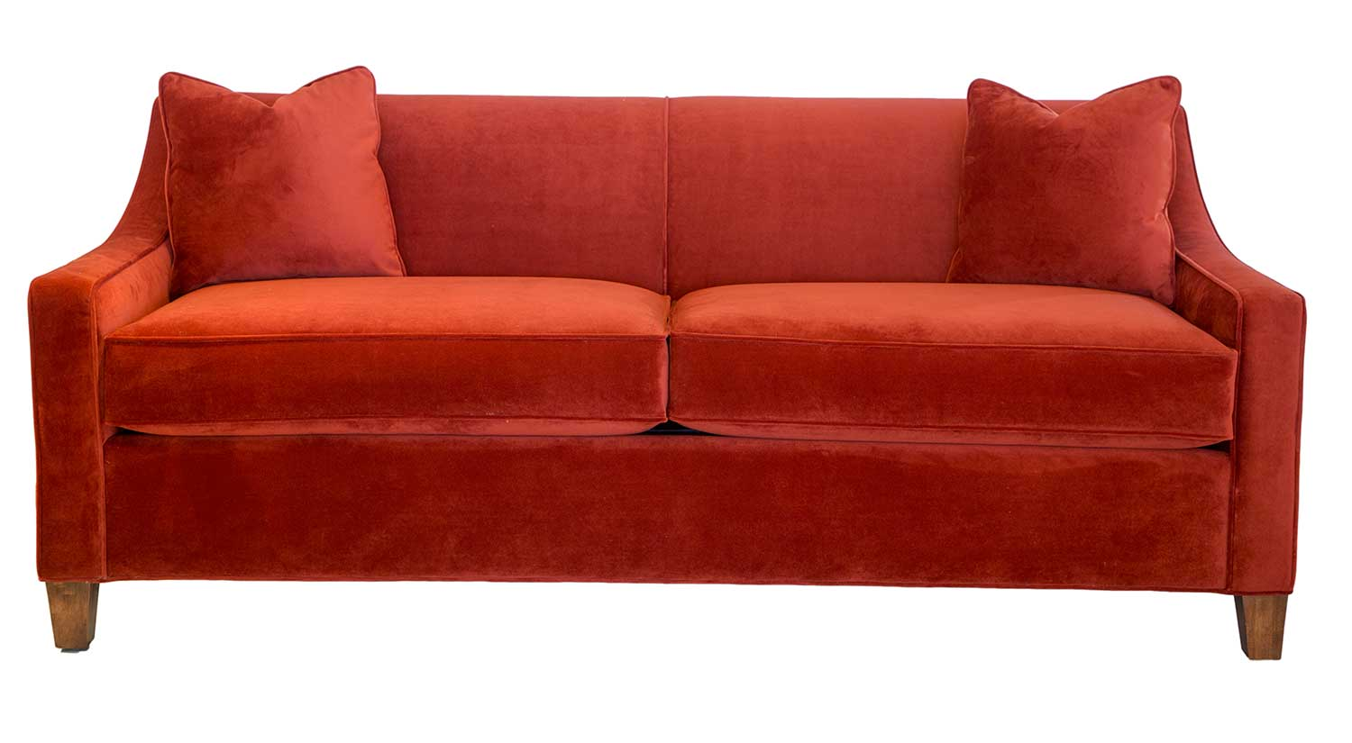 Blake Sofa Circle Furniture Mjob Blog