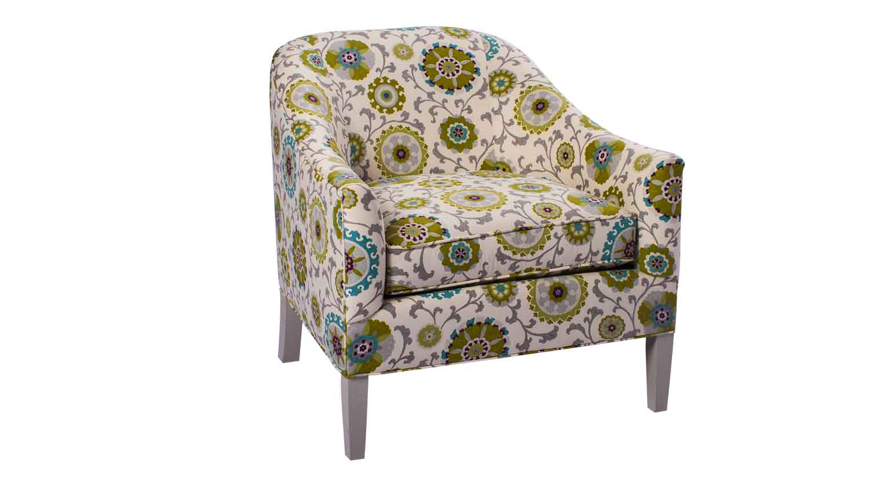 Circle Furniture - Circle Furniture | Living Room Furniture | Chairs ...