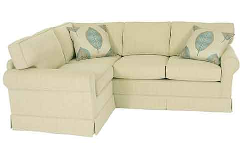 Copley Sectional