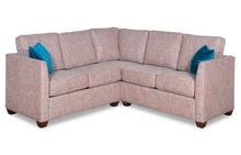 Heather Corner Sectional