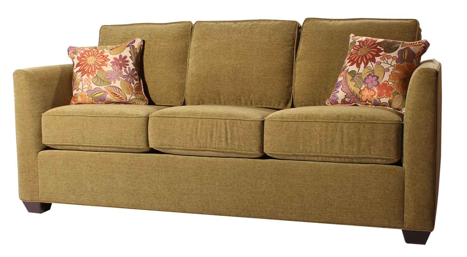 Circle Furniture Heather Sofa Sofas Cambridge Circle Furniture