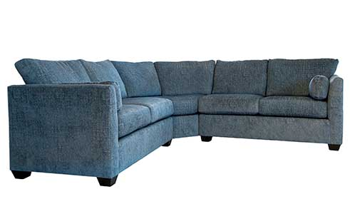 Horizon Sectional