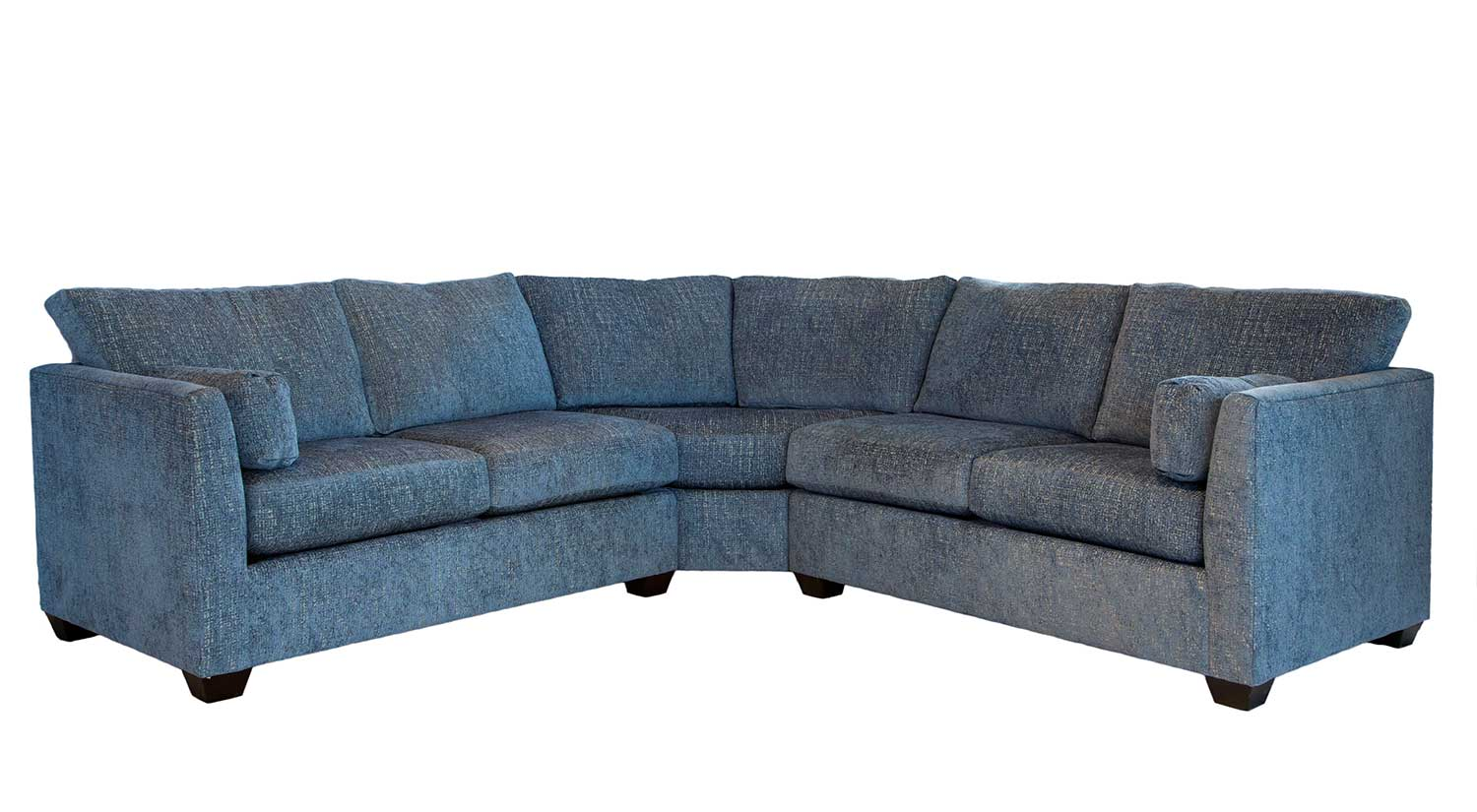 Admirable Circle Furniture Horizon Sectional Sofas Boston Circle Pabps2019 Chair Design Images Pabps2019Com