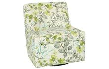 Linda Swivel Chair