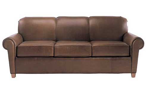Portland Sofas Collection Sectional Sofas Portland