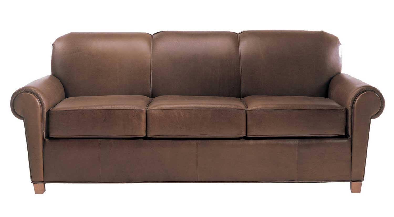 Sofa Portland City Liquidators Furniture Warehouse Home Sofas Thesofa
