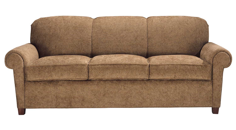 Portland Sofa Portland Sofa